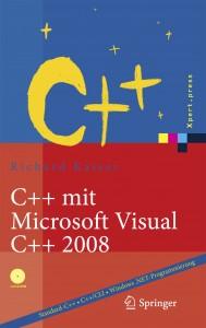 spv_kaiser_C++_microsoft_230108.qxp