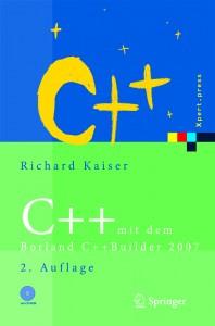 Kaiser_C++_Borland_neuauflage_050907