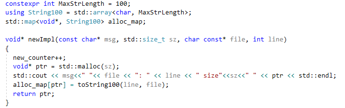 C++ Kurs Aufbaukurs Training